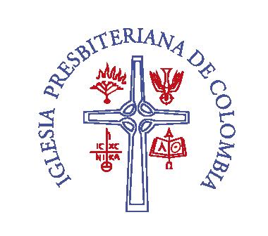 iglesias presbiterianas LOGO-05